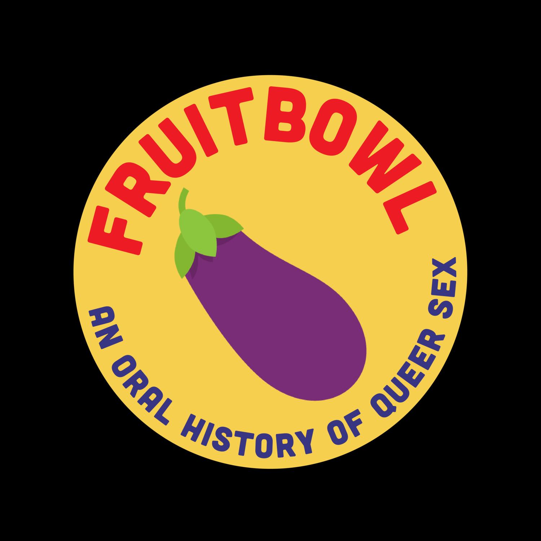 "Fruitbowl - S2E3 - Adam's Advice: ""The Bottom Is In Control"""