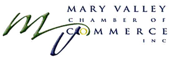 Mary Valley Chamber of Commerce