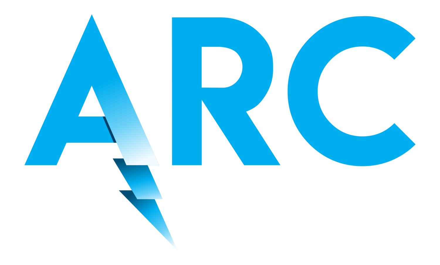 Arc Remote Coaching