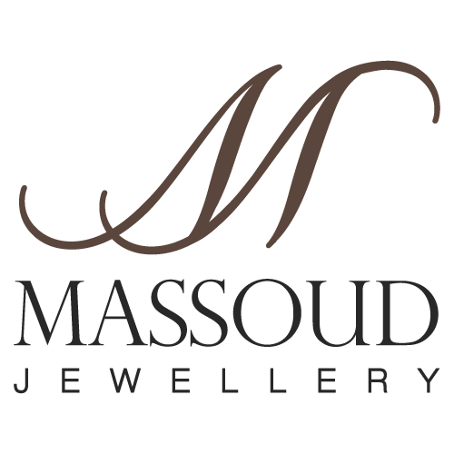 Massoud Jewellery