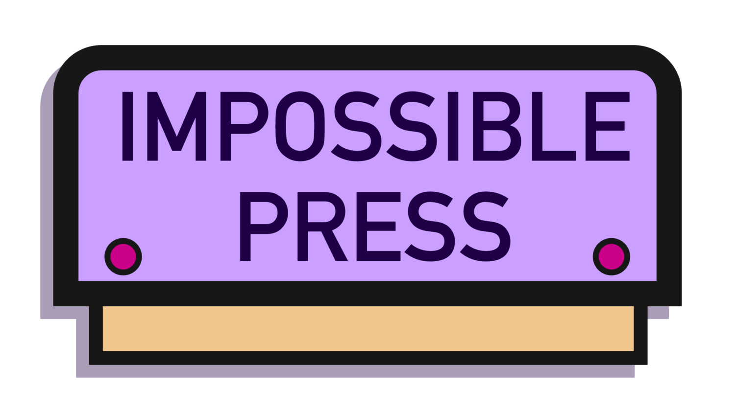 Impossible Press