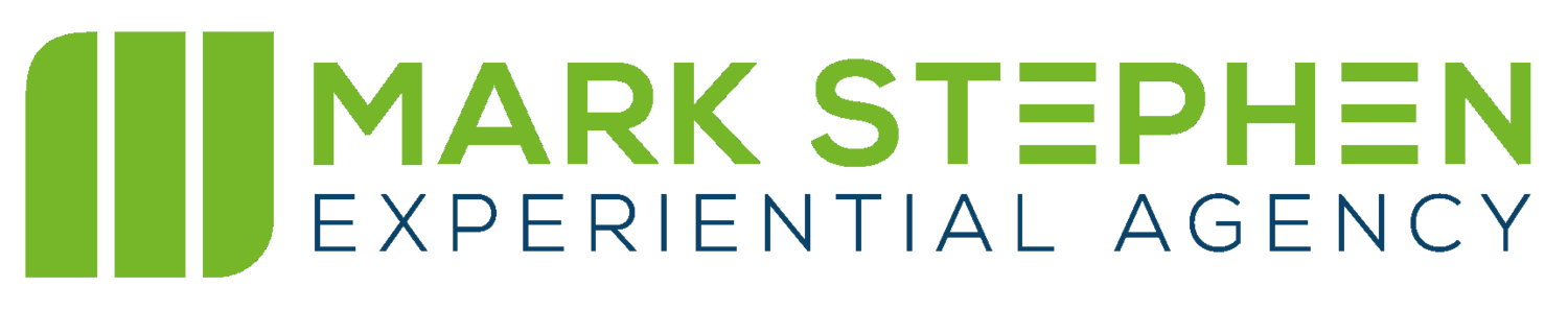 Mark Stephen Experiential Agency