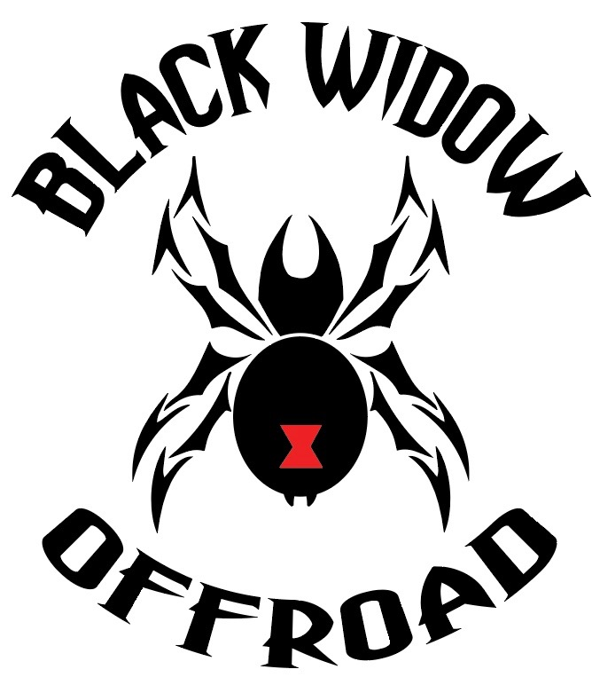 Black Widow OffRoad
