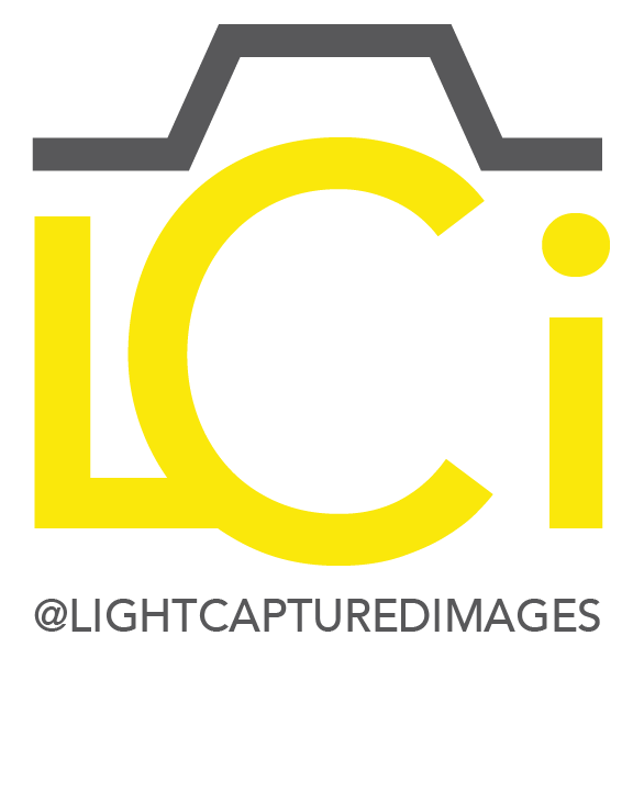 Light Captured Images