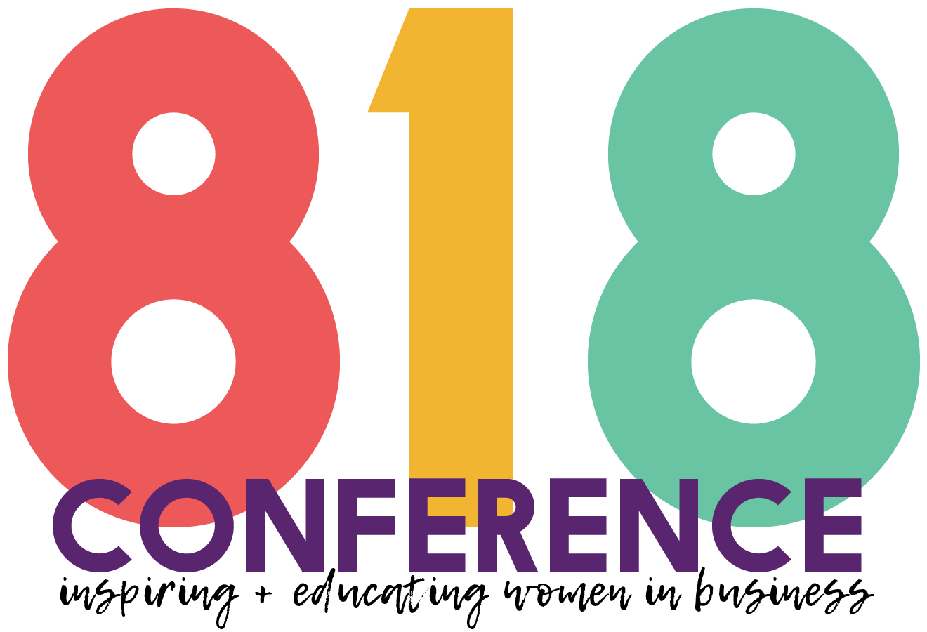 818 Conference
