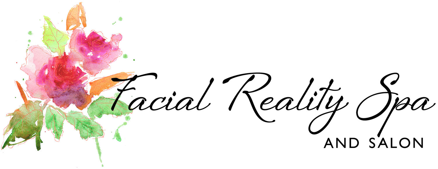 Facial Reality Spa and Salon
