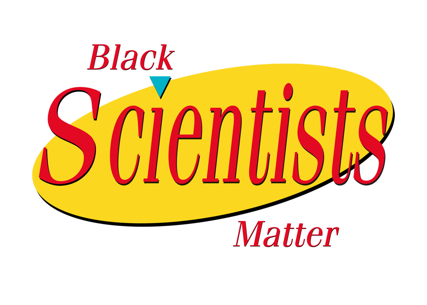 Black Scientists Matter