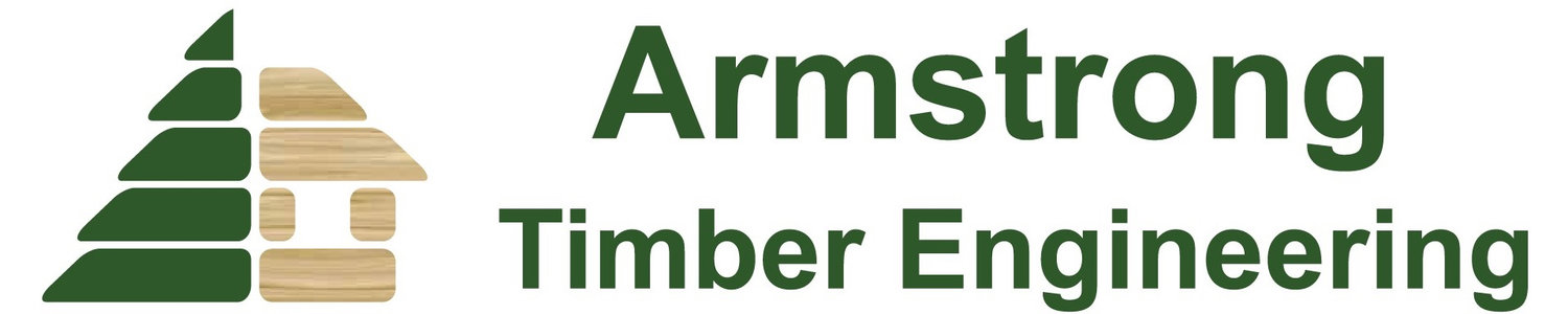 Armstrong Timber Engineering