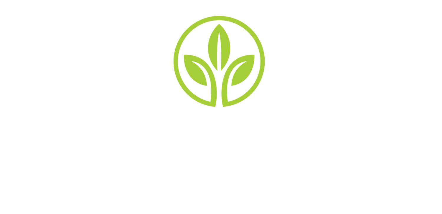 Chartreuse Landscaping