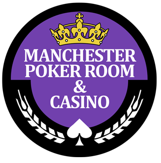 Manchester Poker Room & Casino