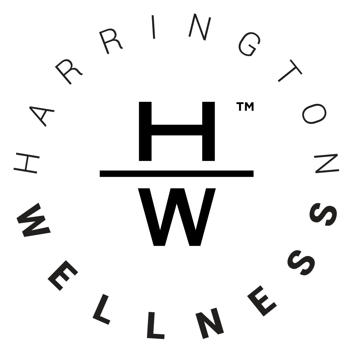 Harrington Wellness