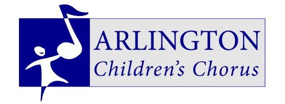 Arlington Children's Chorus
