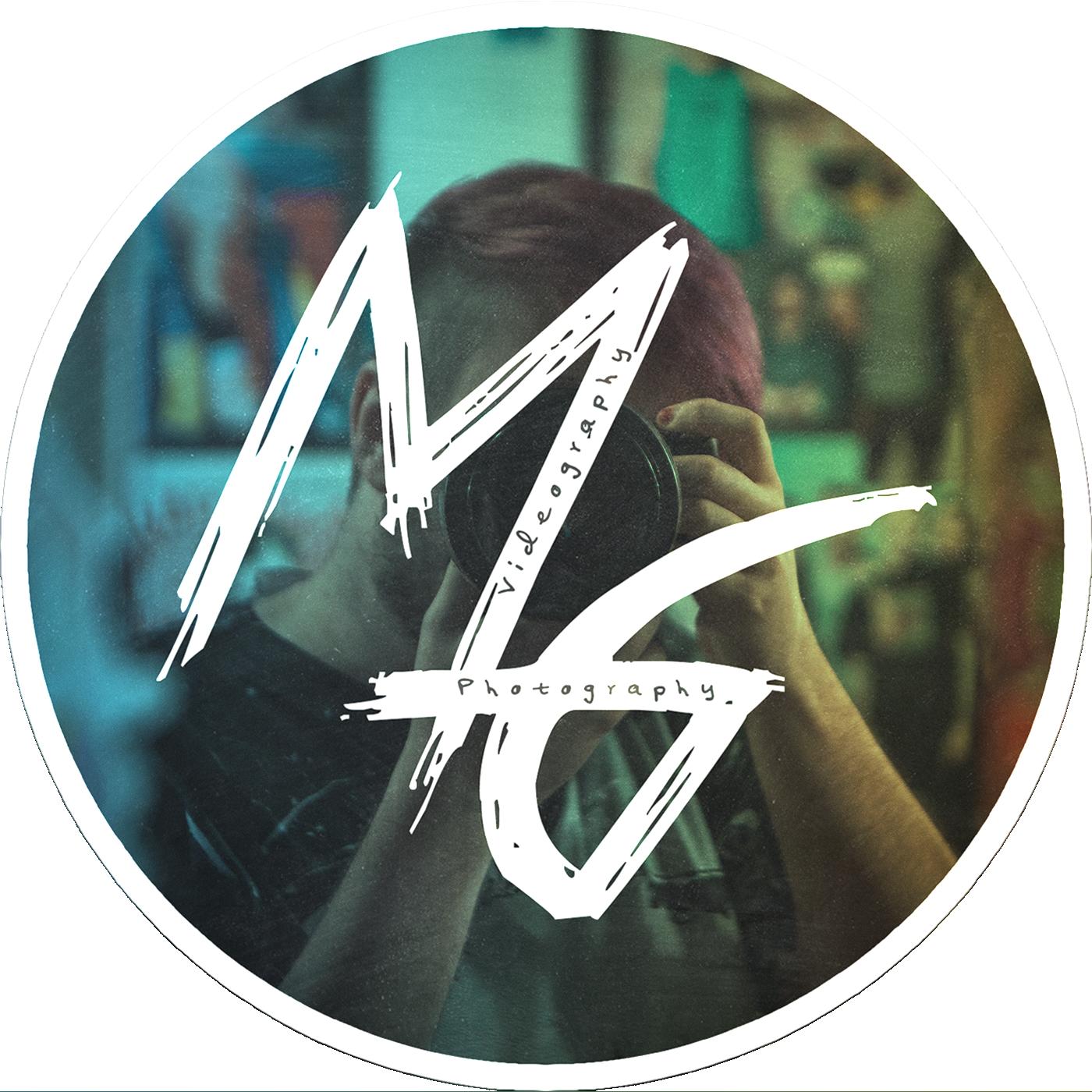 Videography Portfolio Matty Green Videographer Editor Photographer