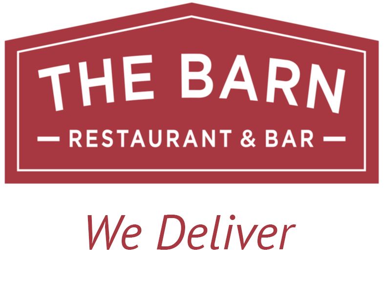The Barn Restaurant & Bar |  Restaurants that deliver in Morris, CT |  Live Music | Happy Hour Specials | Live Events