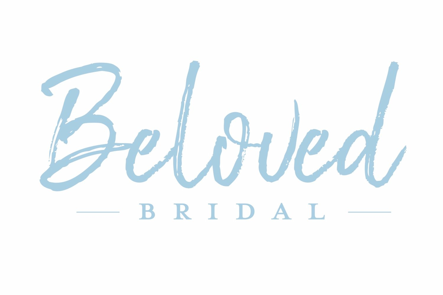Beloved Bridal