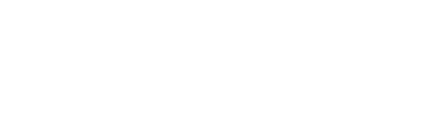 Vancouver Founders