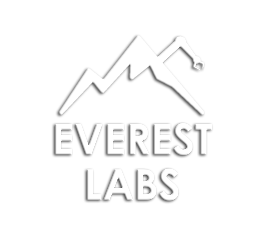 Everest Labs