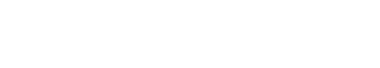 NINETEEN 33 TAPROOM