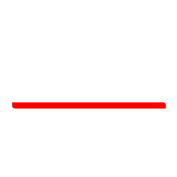 BFM Originals