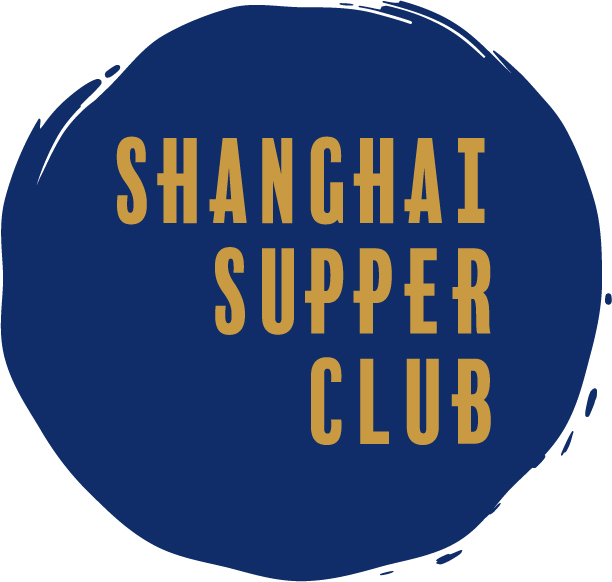 Shanghai Supper Club