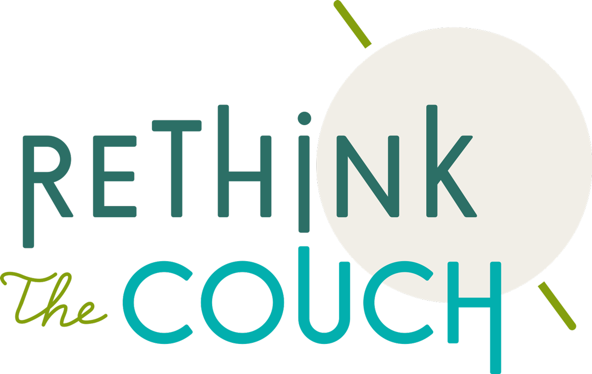 Rethink The Couch