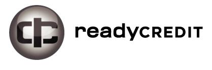 Ready Credit