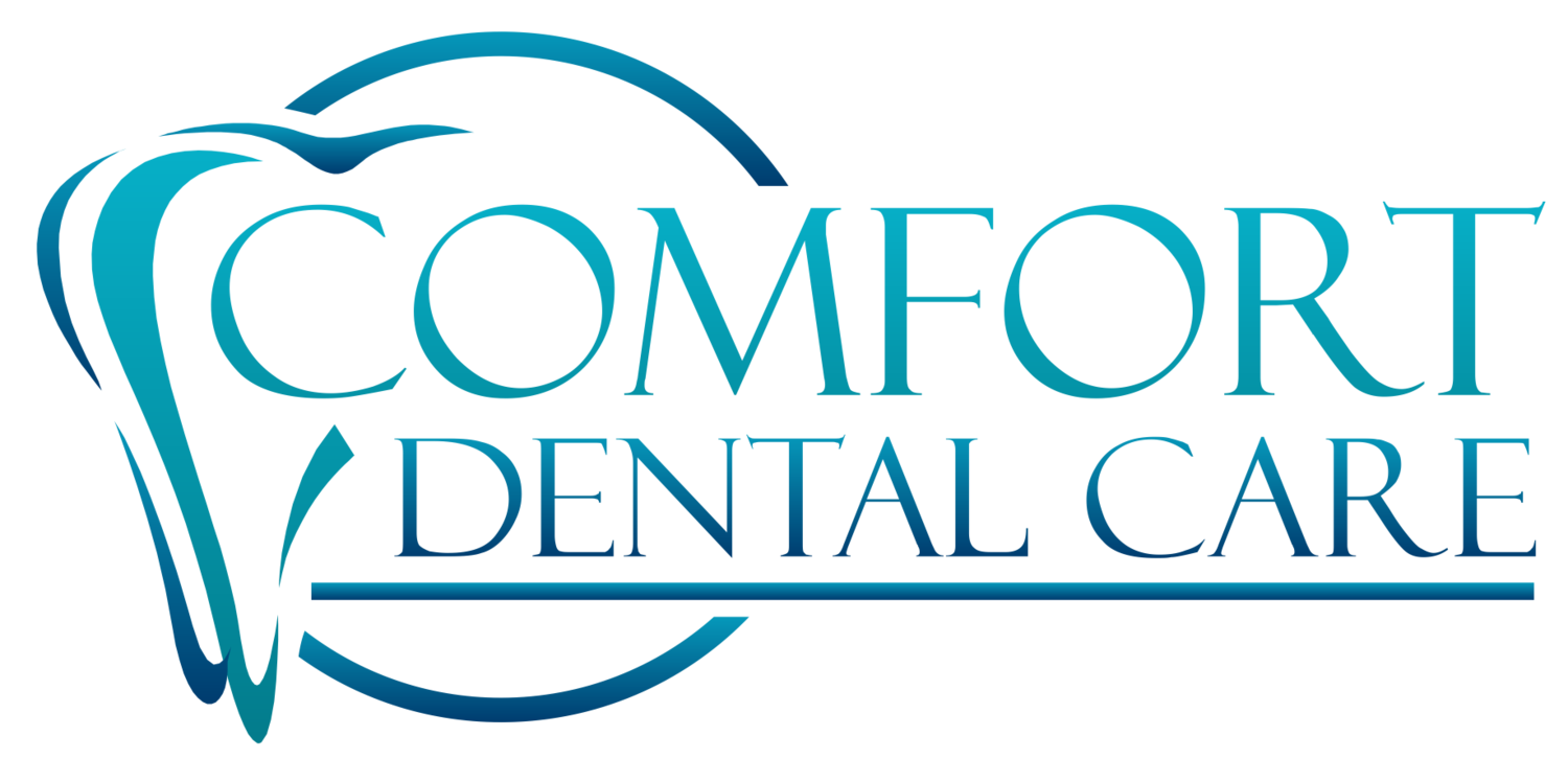 Dentist Sugar Land, TX | Comfort Dental Care