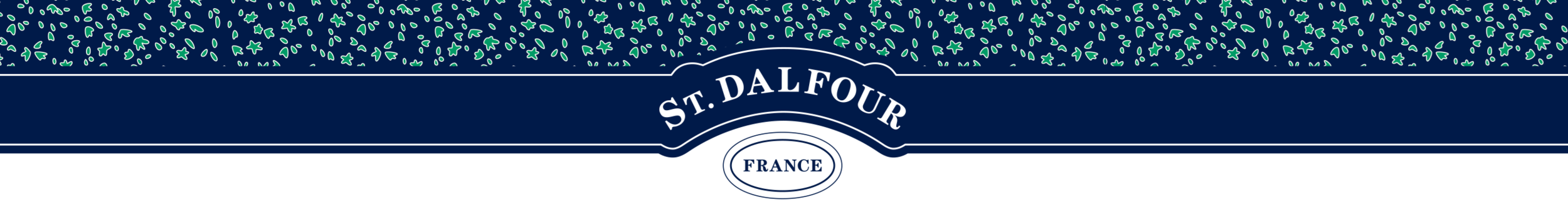 Global Distributors — St  Dalfour