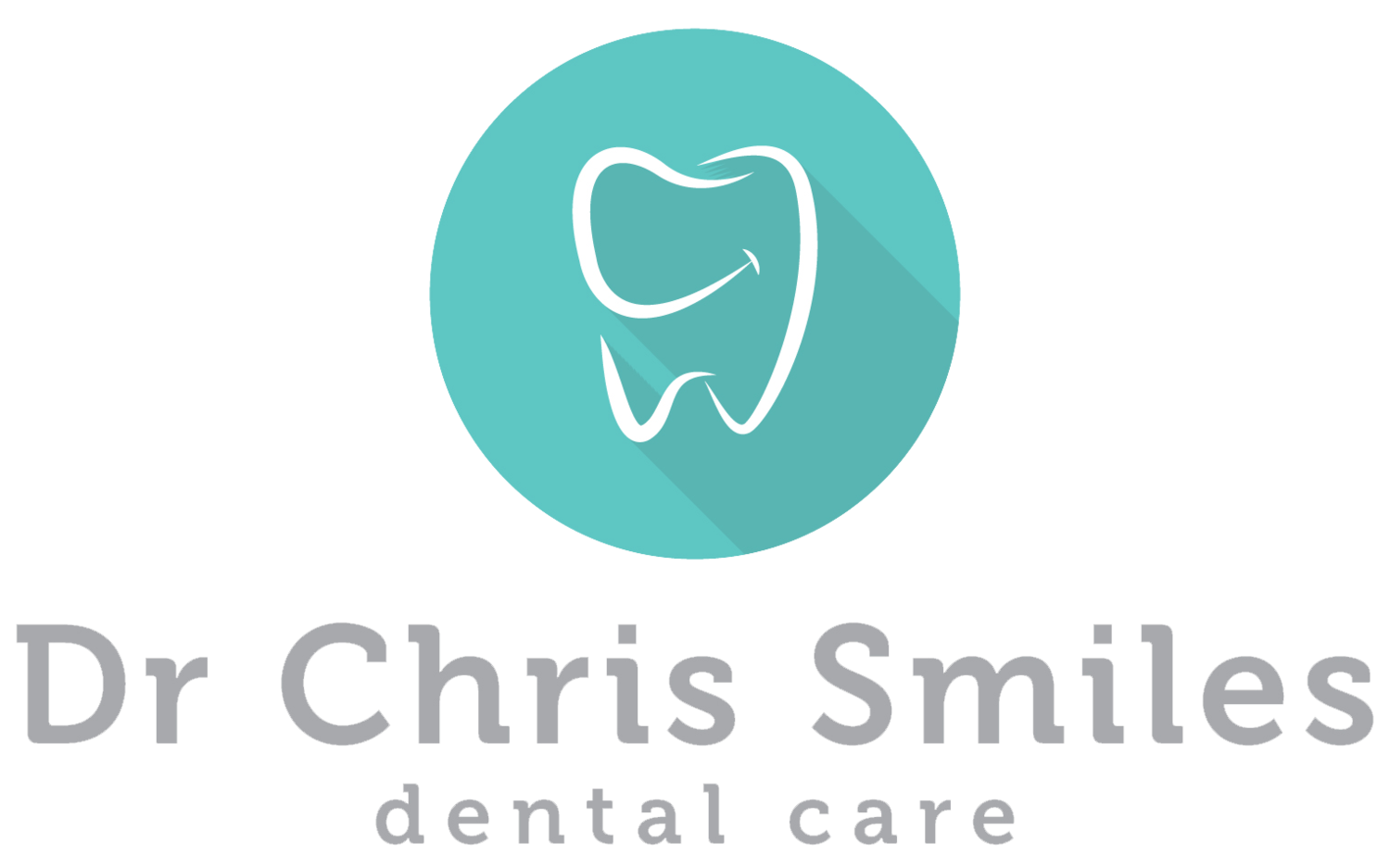 Dentist, Fountain Valley, CA | Dr. Chris Smiles