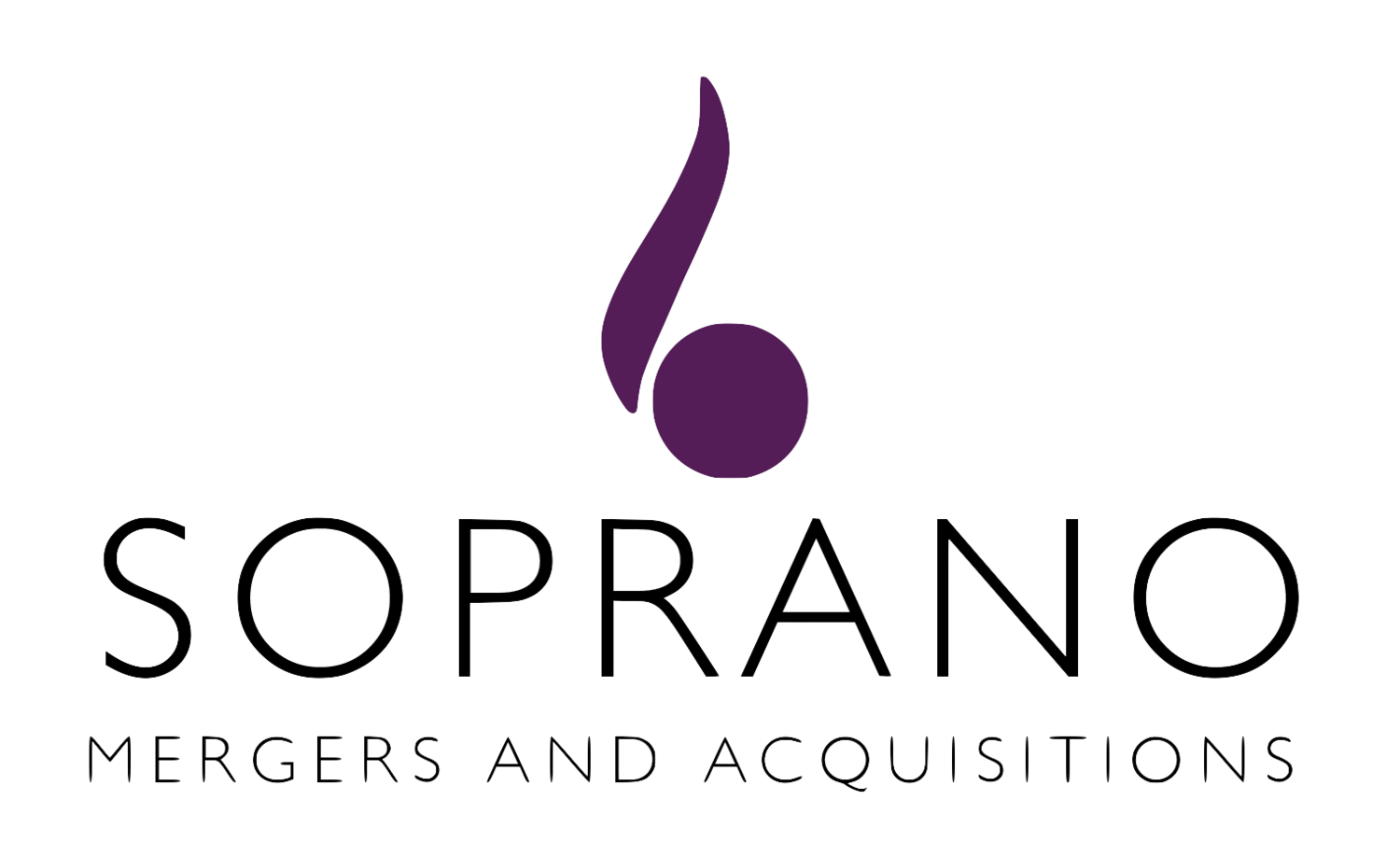 Soprano Mergers & Acquisitions