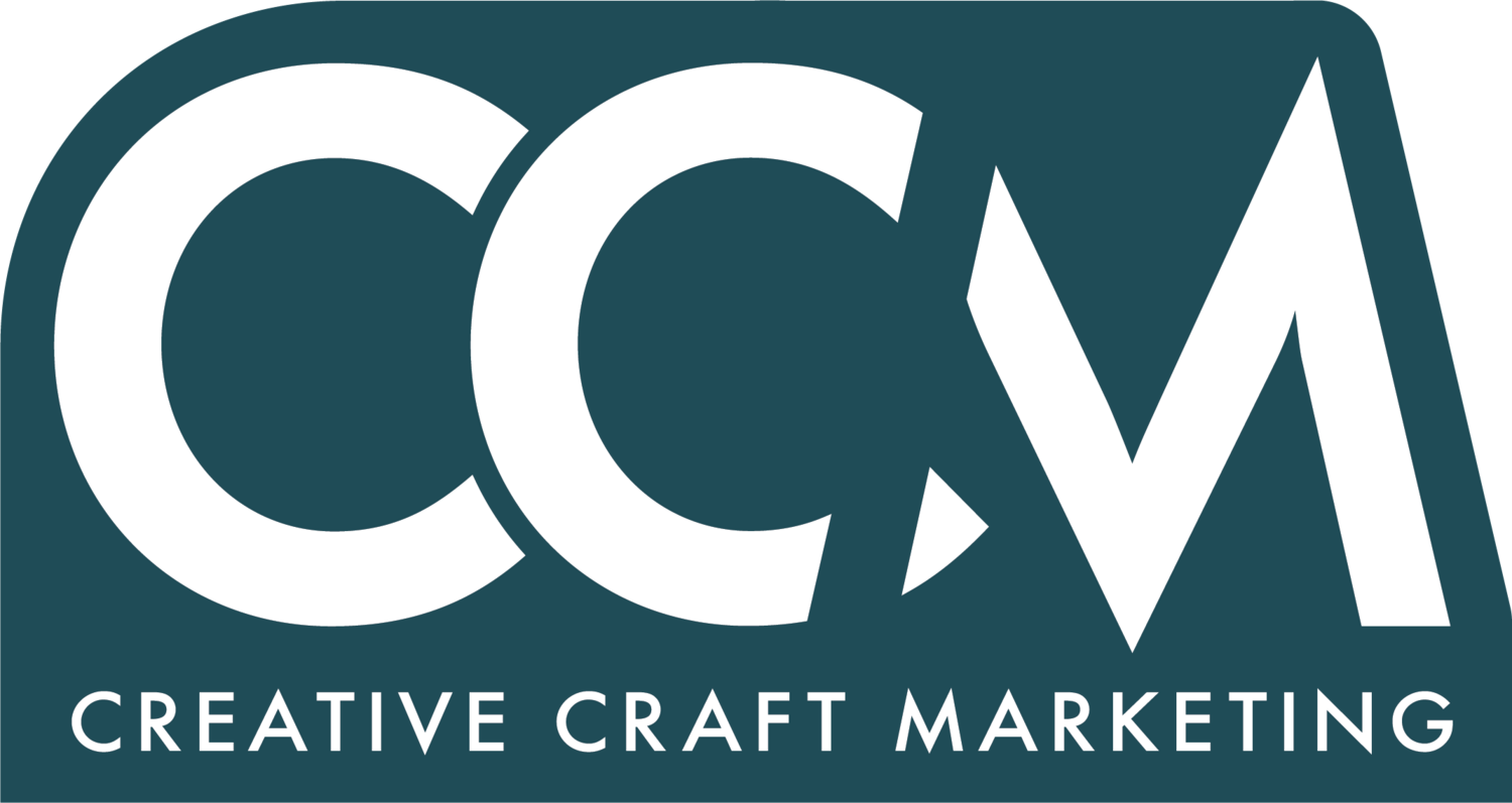 Creative Craft Marketing