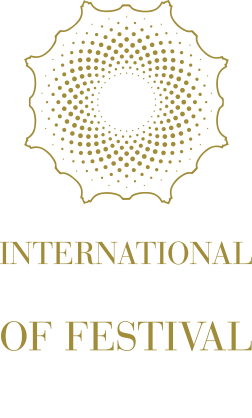 International Friends of Festival Verdi
