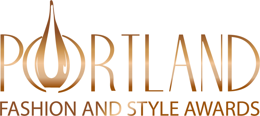 Portland Fashion & Style Awards