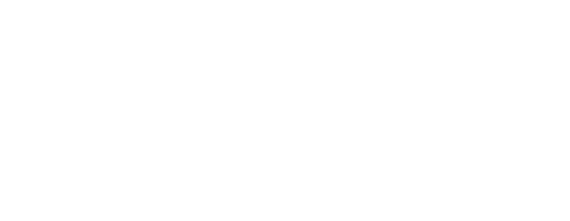 Sports Empire Group