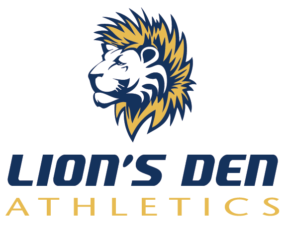 Lion's Den Athletics