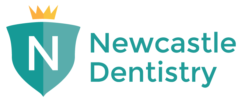 Dentist Newcastle, WA | Newcastle Dentistry