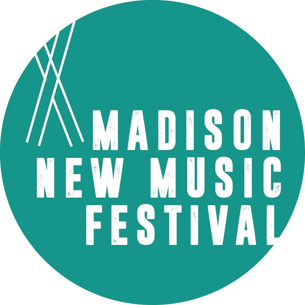 Madison New Music Festival