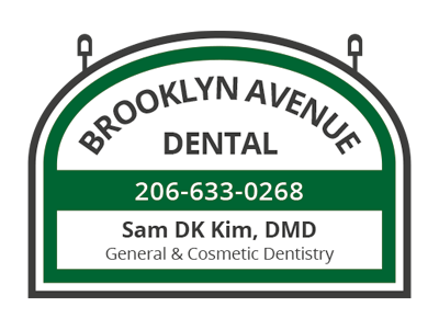 Dentist Seattle, WA | Brooklyn Avenue Dental