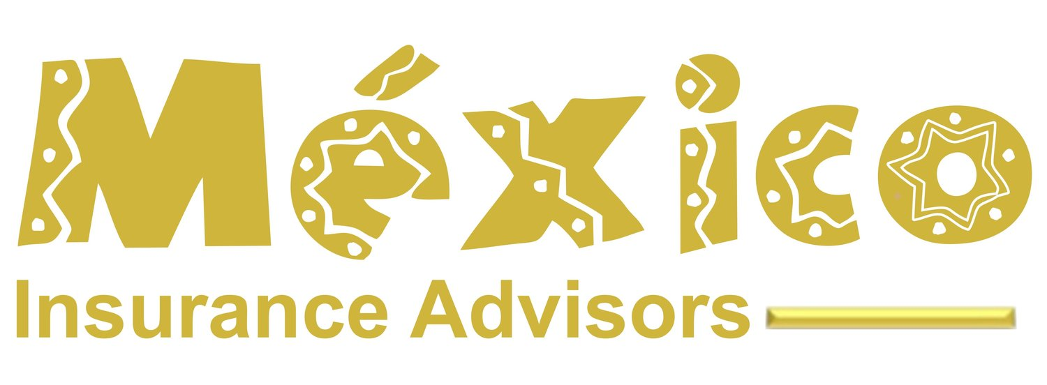 Mexico Insurance Advisors