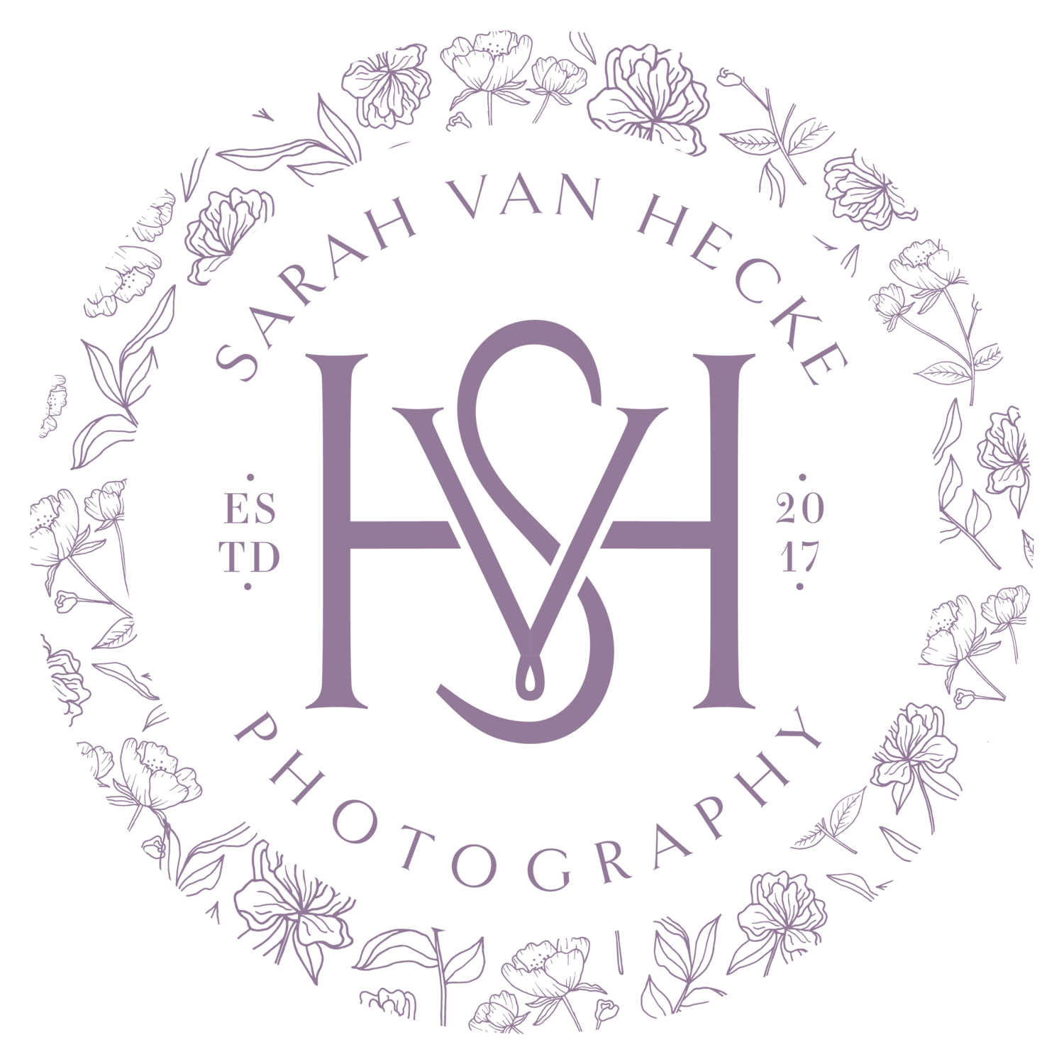 Sarah Van Hecke Photography