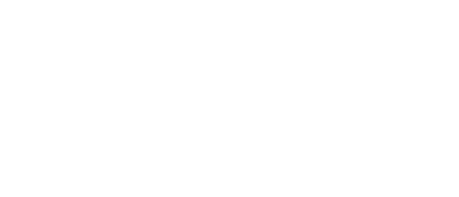Expedition Wellness