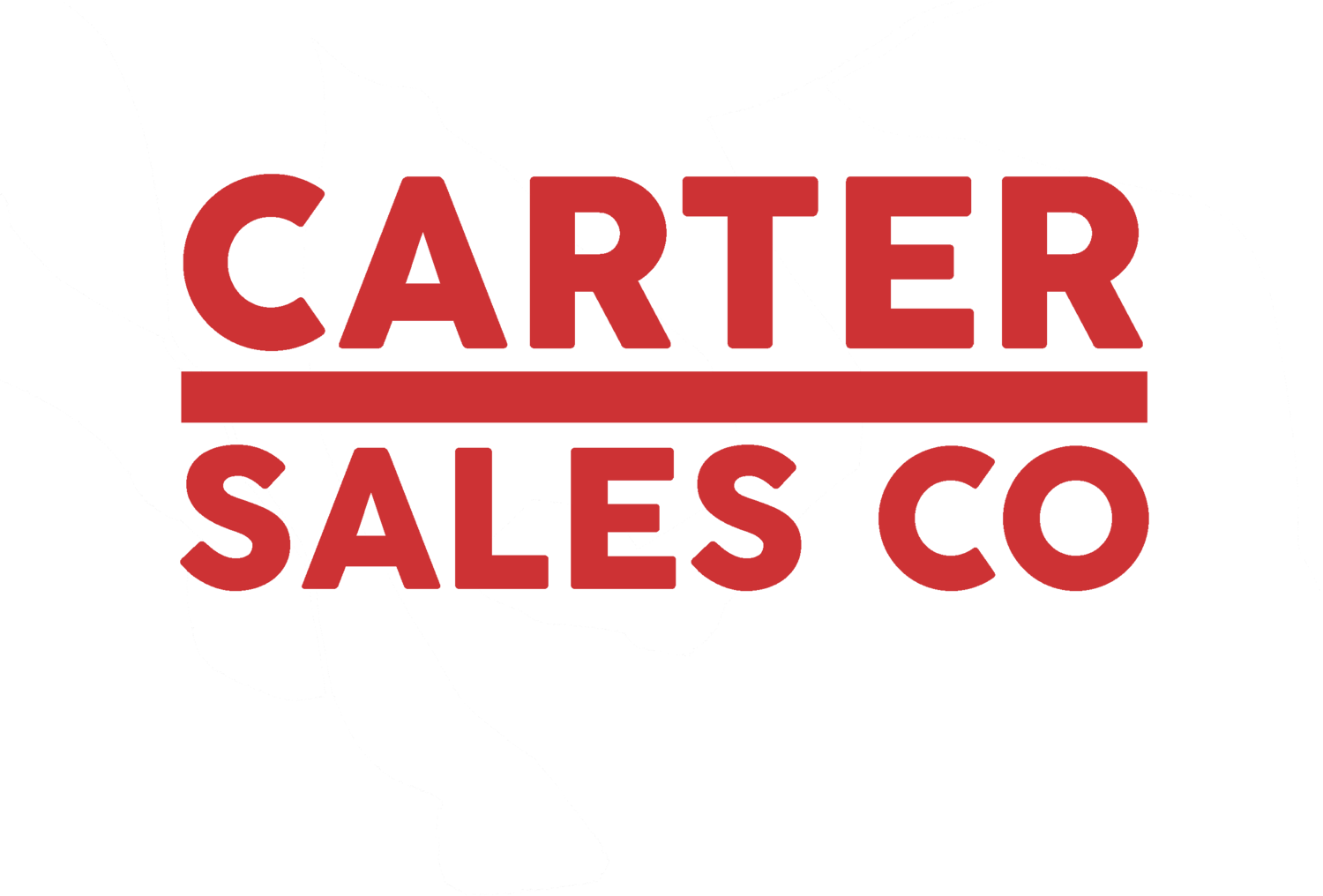 Carter Sales Co.