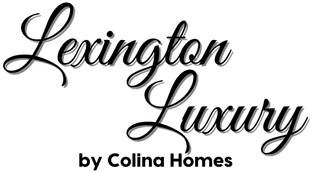 Lexington Luxury