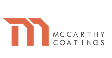 MCCARTHY COATINGS