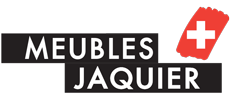 Portes Ouvertes Meubles Jaquier Sarl