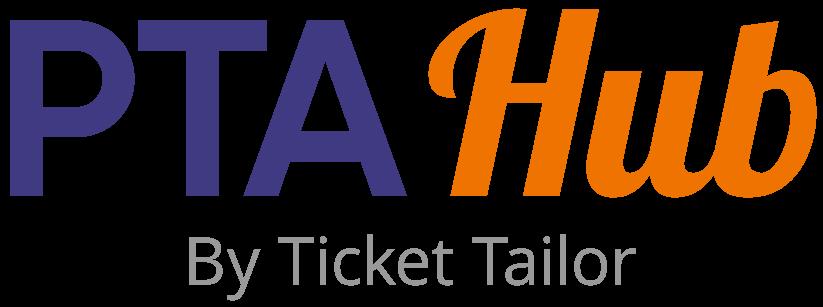 PTA Hub