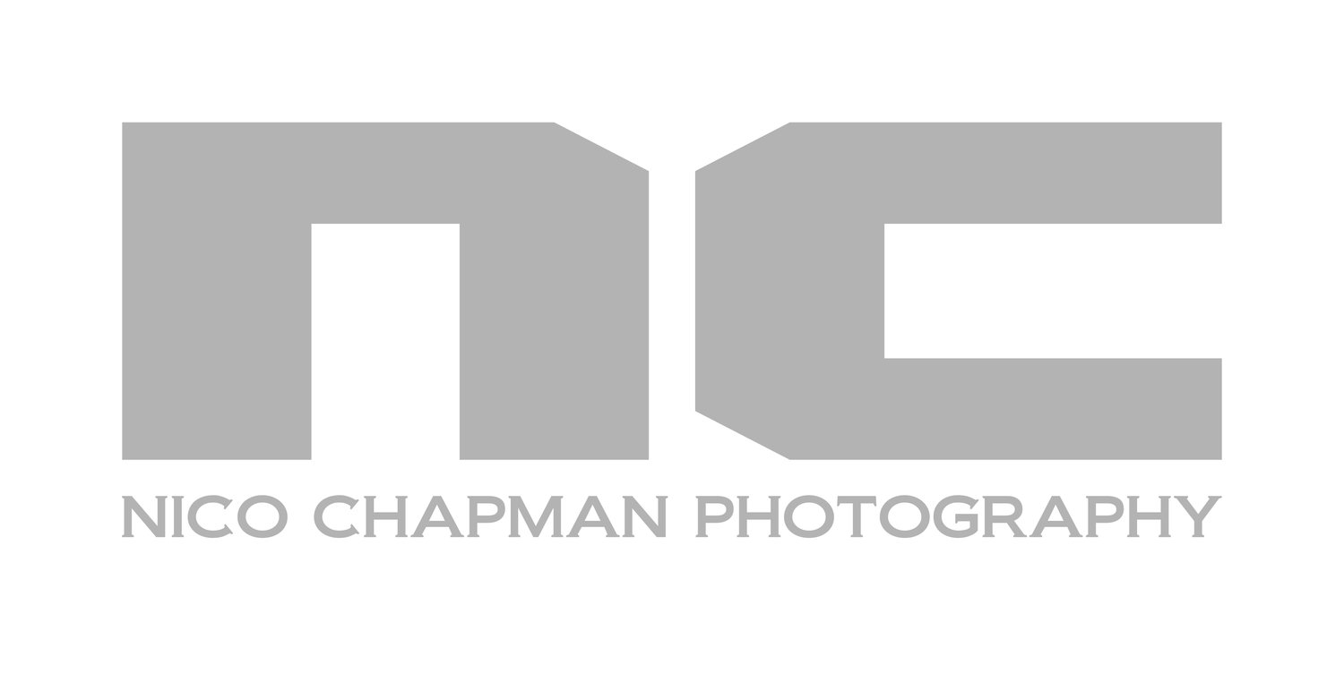 Nico Chapman Photography