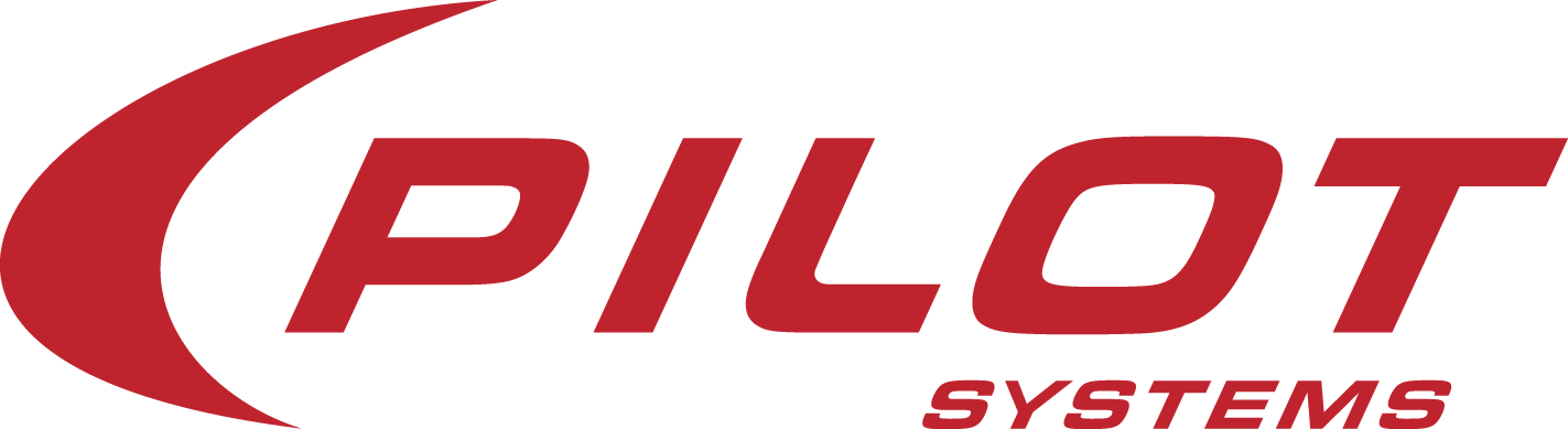 Pilot Systems International