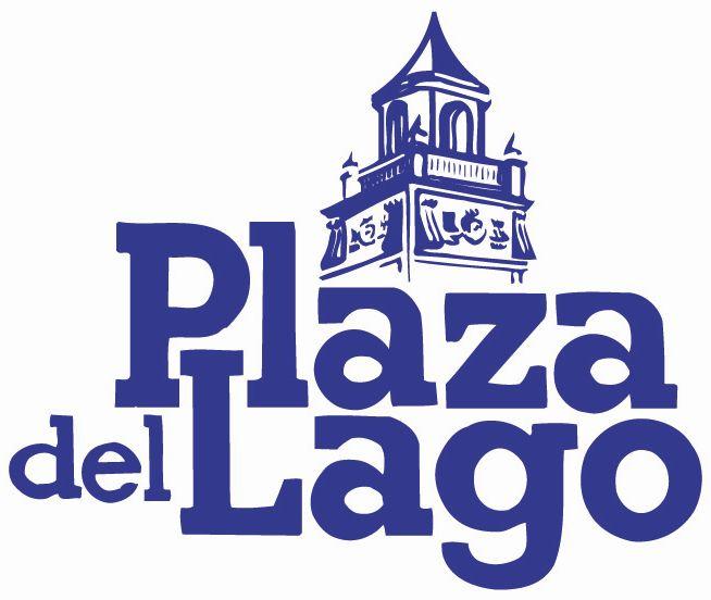 CVS Pharmacy — Plaza del Lago