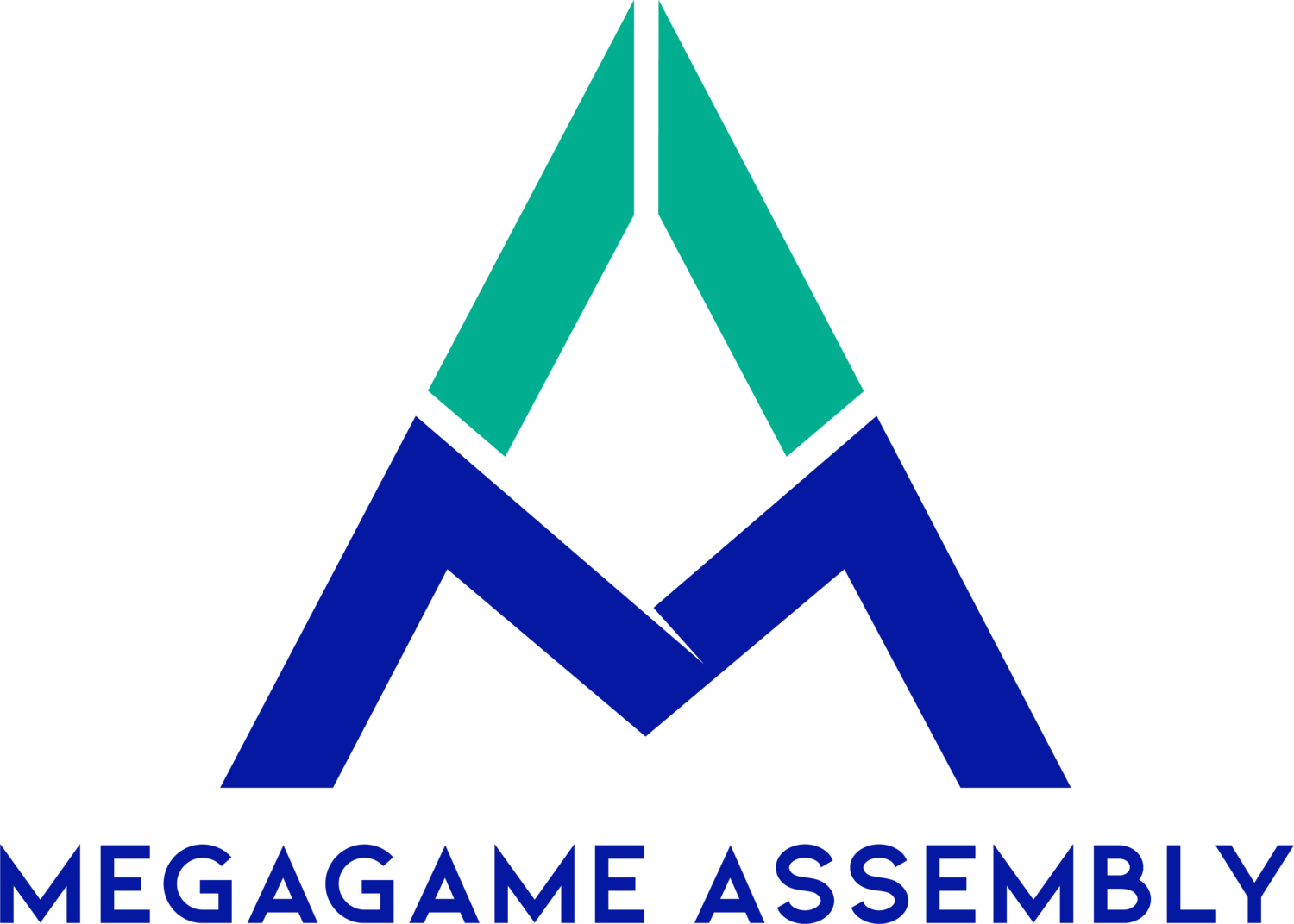 Megagame Assembly